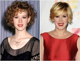 Seeking Cast Rosa Molly Ringwald Jon Cryer See What The Cast Of Pretty In Pink