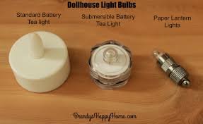 dollhouse light bulbs jpg