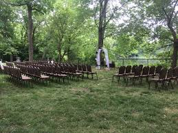 cheap wedding venues indianapolis img 0759 jpg