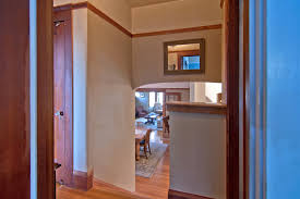 Interior Home Painting Pictures Bay Area Interior Residential Home Painting Examples