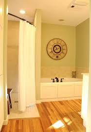 Interior Design Bathroom Ideas Colors 1525 Best Bathroom Ideas Images On Pinterest Bathroom Ideas