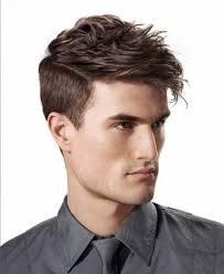 haircuts for teenage boys 2015 fifteen gorgeous haircuts styles 2015 for teen boys best haircuts