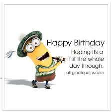 85 best birthdays images on pinterest birthday funnies birthday