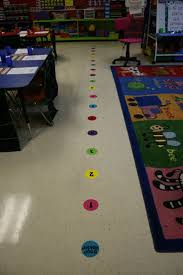 Kindergarten Classroom Floor Plan Best 25 Preschool Classroom Layout Ideas On Pinterest Preschool