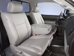nissan tundra interior 2012 toyota tundra price photos reviews u0026 features