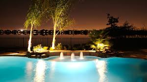 Houston Outdoor Lighting Landscape Lighting Design In Houston Unique Outdoor