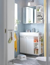 How To Hang A Large Bathroom Mirror - hang bathroom mirror full image for hanging a frameless mirror 42