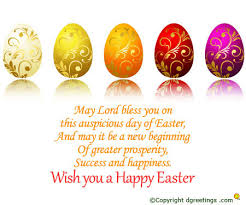happy easter cards happy easter cards happy easter happy easter cards