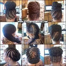 cover bald edges braid styles 85 130 styles4 thin no edges some baldness alopecia facebook