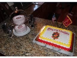 2013 marine corps birthday the corps riding club