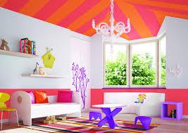 bright color bedroom ideas home design ideas