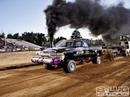 Rollin U0027 Coal Diesel Power Pinterest Diesel Dodge Cummins