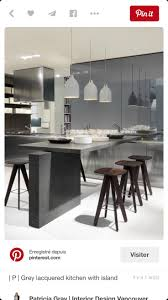 206 best images about kitchen on pinterest cuisine islands and
