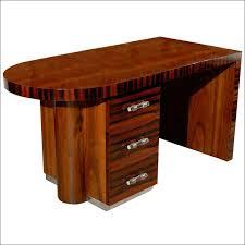 Folding Art Desk Bedroom Wonderful Art Studio Work Table Best Kids Art Desk Tween