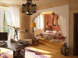 Pink And Gold Bedroom by Bedroom Furniture Black Brown Bedroom Furniture Color
