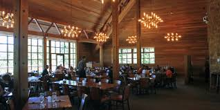 Roosevelt Lodge Dining Room Yellowstone Spotlight Grant Dining Room Yellowstone Insider