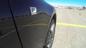 lexus of pleasanton jobs lexus is 350 f sport awd on autocross youtube