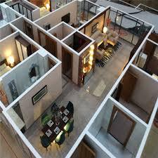 Home Design Maker All New Home Design House Plan Design Maker - Home design maker