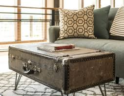 coffee tables contemporary centerpieces for coffee tables
