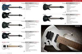 pdf manual for ibanez guitar herman li series egen18