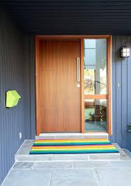 Slab Exterior Door Doors Marvellous Exterior Door Slab Solid Slab Exterior Doors