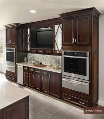 28 kraftmaid cabinets offer design style amp affordability kraftmaid cabinets offer design style amp affordability are kraftmaid cabinets right for me proper design home