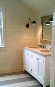 best ideas about cape cod bathroom pinterest small master cape cod bathroom design with floor tiles gray white stripes lisa