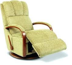 zero wall clearance reclining sofa wall away recliner rowan power recline wall away recliner la z boy