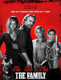review the family 2013 the of nathan loding