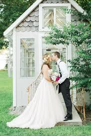 Backyard Wedding Ideas Texas Backyard Wedding Ideas Ruffled