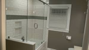 Bathroom Renovation Ideas Bathroom Remodeling Ideas Youtube