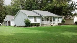 Detached Garage With Breezeway For Sale 808 Bear Creek Rd Cookeville Tn 38506