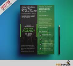 brochure templates for business free download elegant business brochure templates psd free download multipurpose