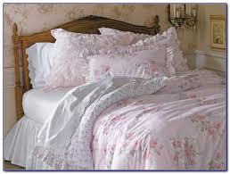 shabby chic bedding sets uk bedroom home design ideas nnjelbn781