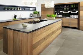 cuisine mobalpa 3d ika cuisine 3d great cuisine ikea ulriksdal le logiciel de
