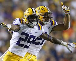monster truck show lafayette la 97 3 the dawg u2013 acadiana u0027s best country u2013 lafayette country radio