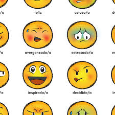 second world war emoji emoji emotions spanish poster spanish teacher u0027s discovery