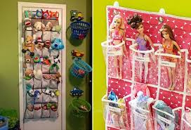 room organizer smart tips tricks and hacks to organize your child s room beautifully