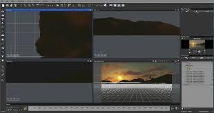 vue kickstart tutorial cgmeetup community for cg u0026 digital artists