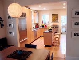 Kitchen Planning And Design by Breakfast Nook Design Ideas How To Build A House