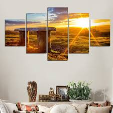 sell home decor online online get cheap warm sunshine aliexpress com alibaba group