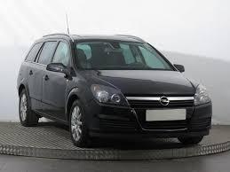 opel insignia 2014 black opel astra 1 9 cdti autobazar aaa auto