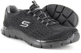 skechers womens boots canada s running shoes canada factory shoe