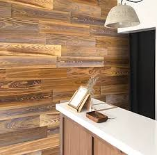 unique wood wall smart wall paneling offers a unique wood wall paneling solution