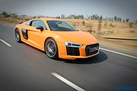 audi car company name consumer reports magazine names audi the best car brand
