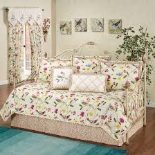 bedding daybed bedding sets daybed bedding sets ikea daybed