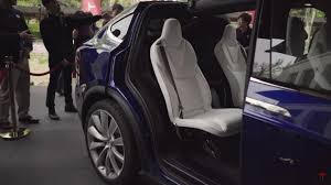 inventory tesla model x suvs popping up in system with discounted