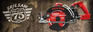 home depot black friday 2016 worm drive skilsaw skilsaw model 77 celebrates 75 years with special anniversary