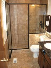 remodeling small bathroom ideas remodeling small bathroom ideas before and after remodelling