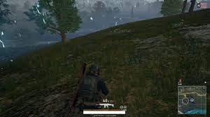 pubg 3rd person playerunknown s battlegrounds the problem with prone and 3rd